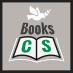 Logo for Conflict Studies Books